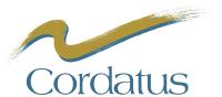 Cordatus